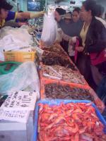 Inala3 Fish3