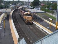 Darra4 Train1