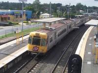 Darra4 Train2