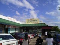 Darra5 THANH-PHU1