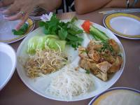 Darra5 THANH-PHU2
