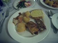 Anna's Restaurant
