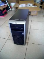 HP ML115 G5